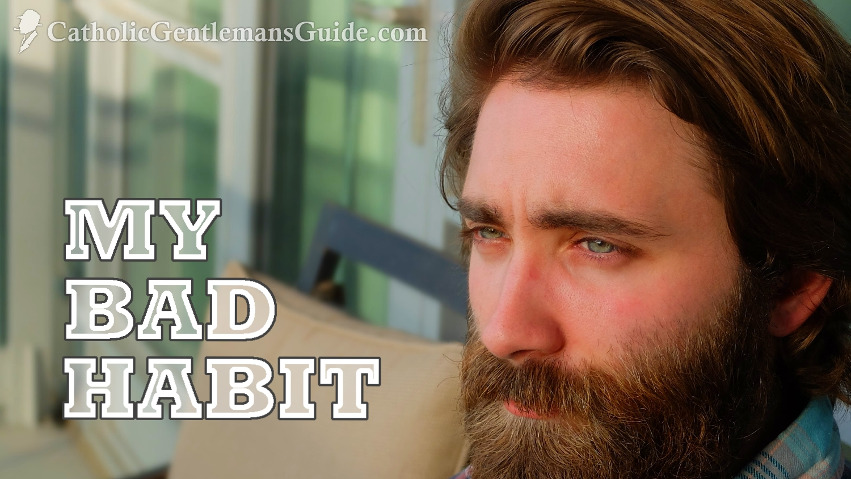 my-bad-habit