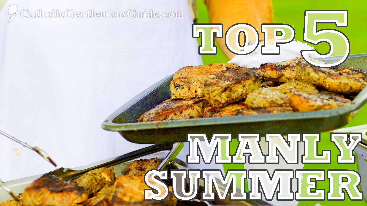 top-5-manly-summer