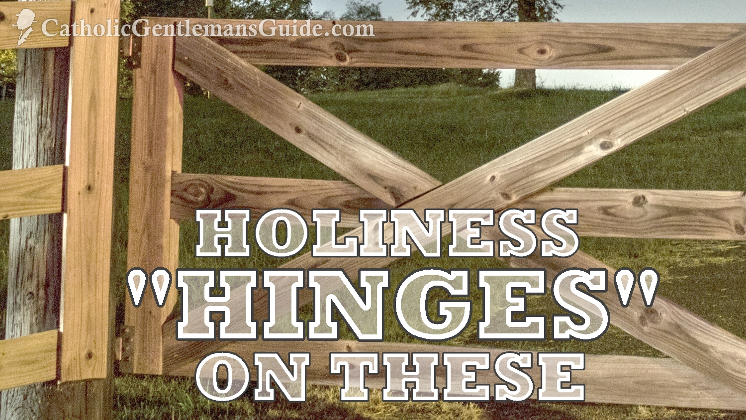 holiness-hinges-on-these