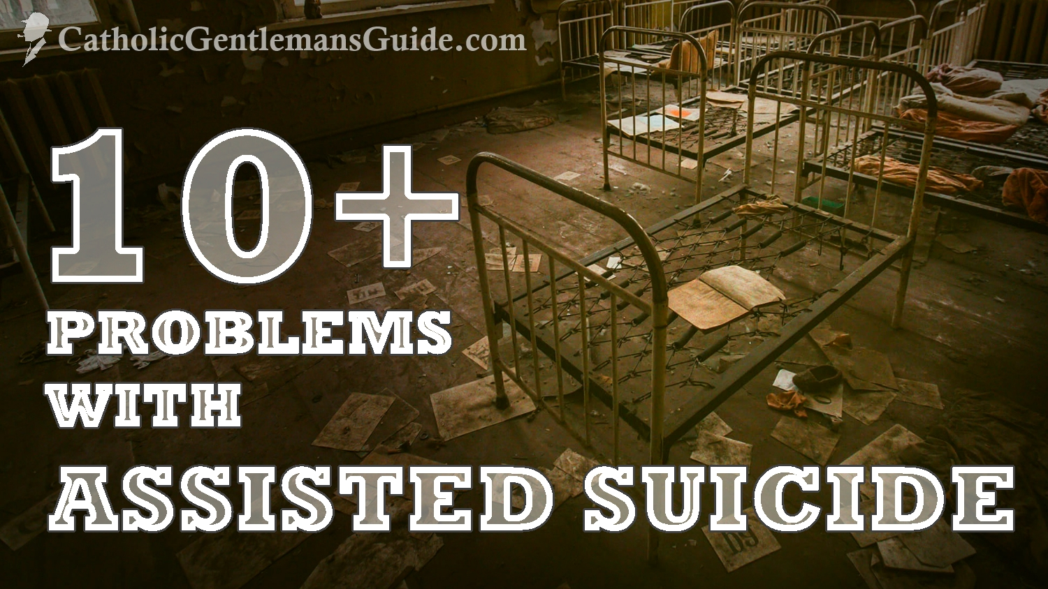 problems-with-assisted-suicide