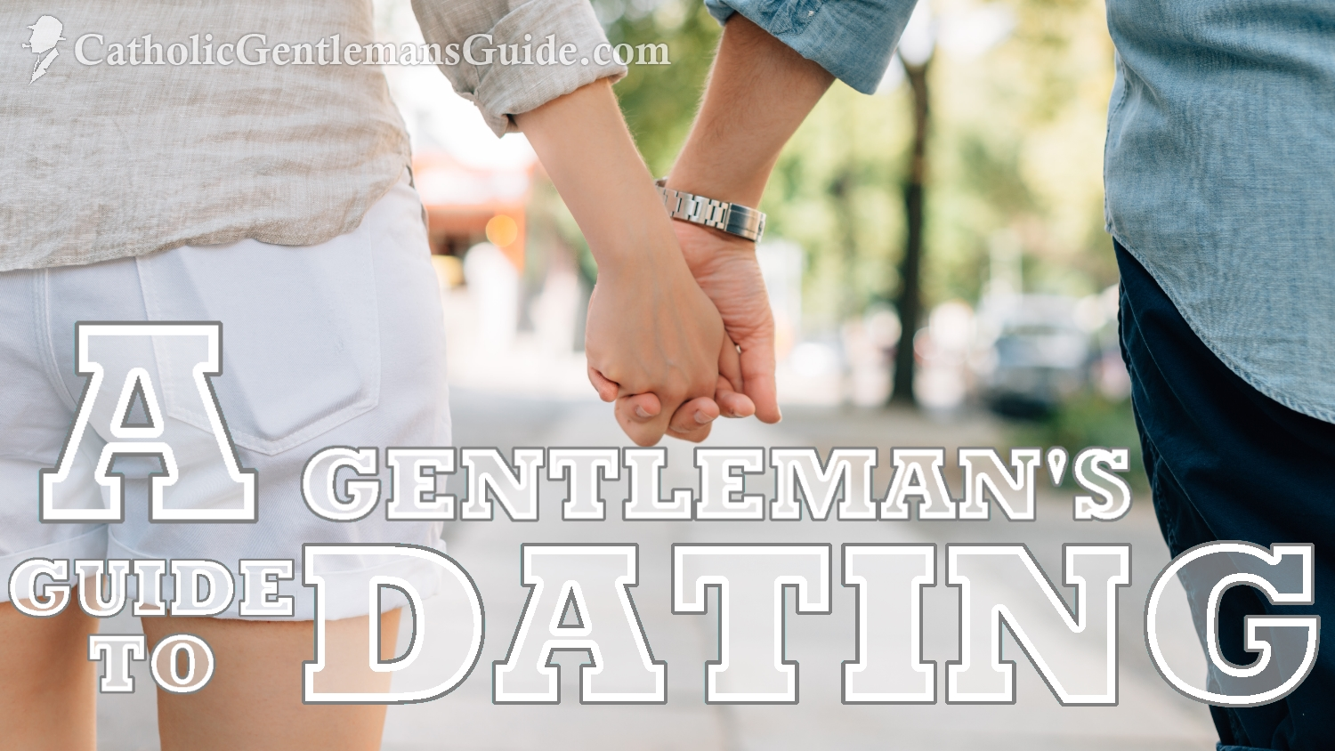 guide-to-dating