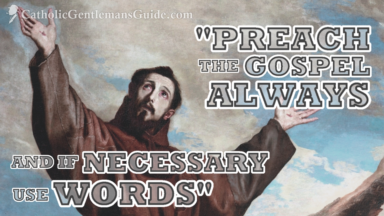preach-the-gospel-always